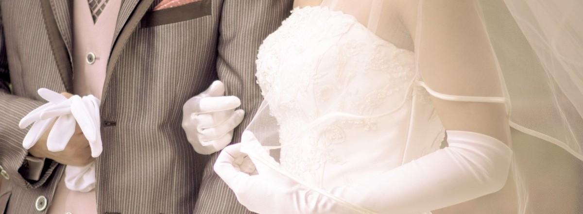 磐田市結婚相談所 磐田市婚活 浜松市結婚相談所 浜松婚活 袋井市結婚相談所 袋井市婚活